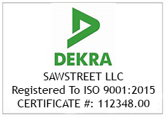 DEKRA Registered Firm Mark