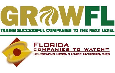 GrowFLFLCTW