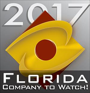 WinnersBanner FL2017 SQ